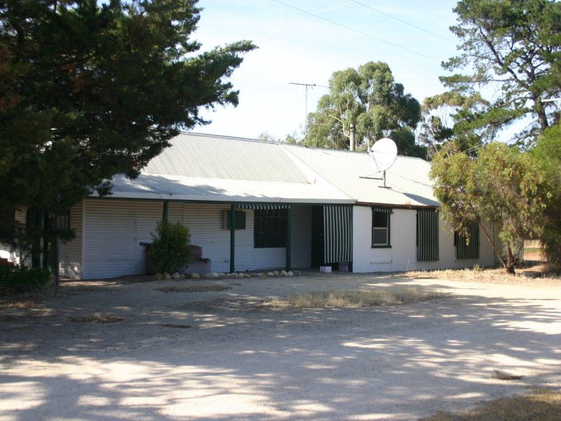 111 Main Road, Finniss, SA 5255