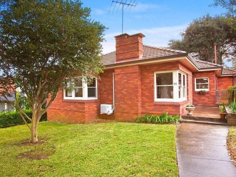 99 Terry Street, Blakehurst, NSW 2221