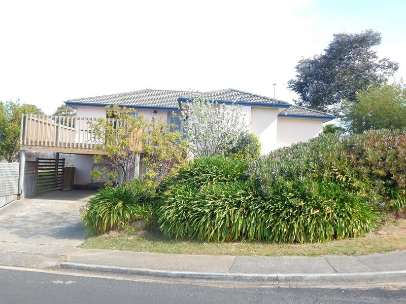 1 Yaxley Street, Penguin, Tas 7316