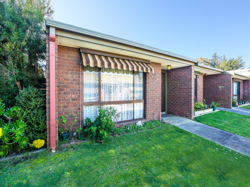 17/37-43 Collins Street, Drysdale, Vic 3222