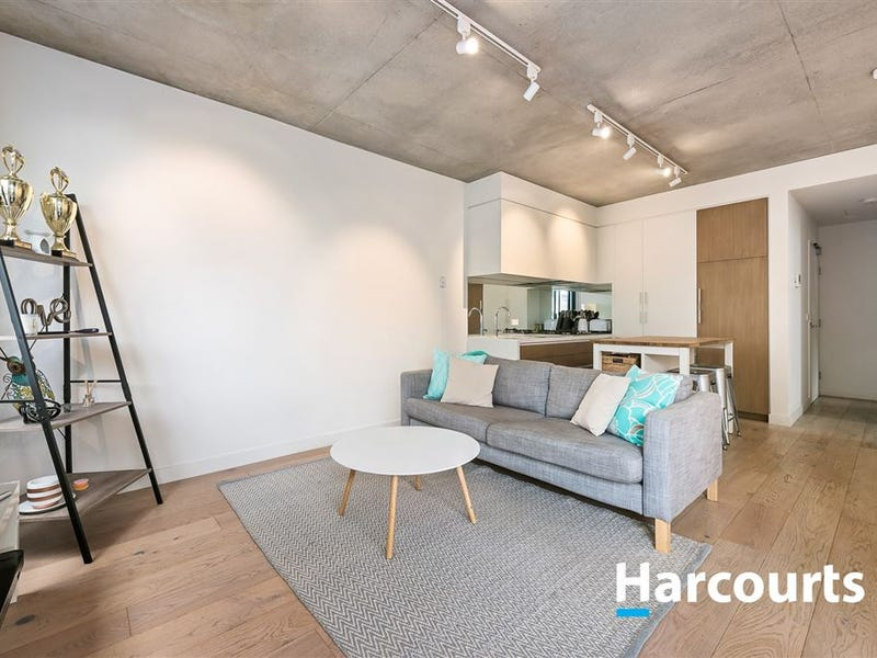 205/25 Clifton St, Prahran