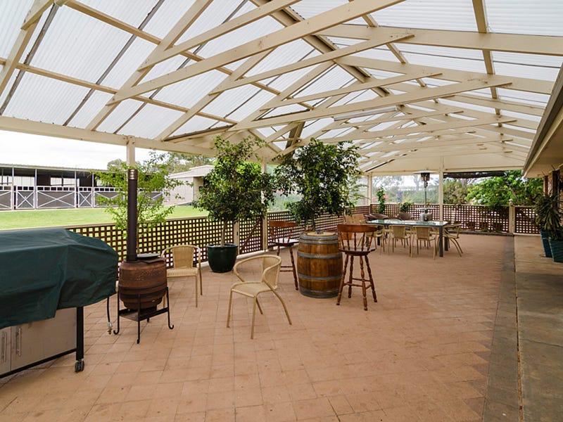 497 Riverside Road, Strathalbyn, SA 5255