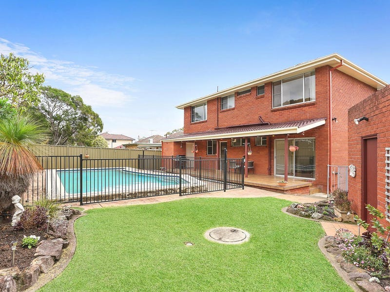 49 Goodacre Avenue, Miranda, NSW 2228