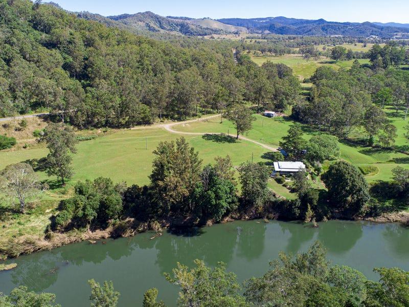 5680 Oxley Highway, Ellenborough, NSW 2446