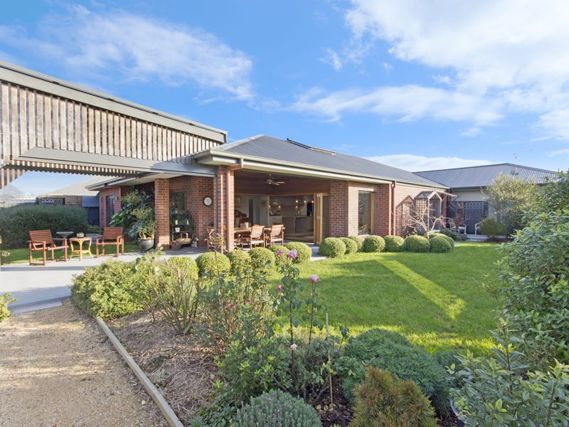 2 Paxton Court, Longford