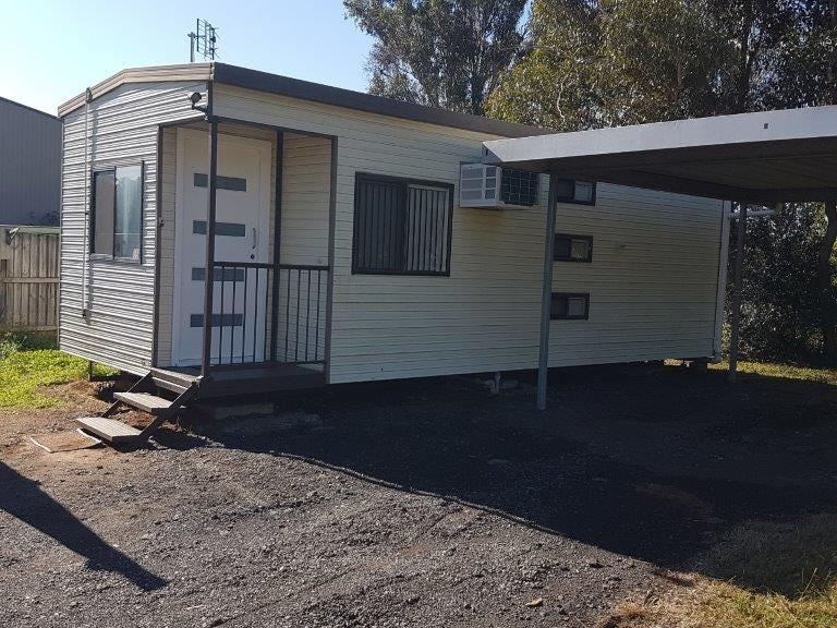 50A Severn Rd, Bringelly, NSW 2556