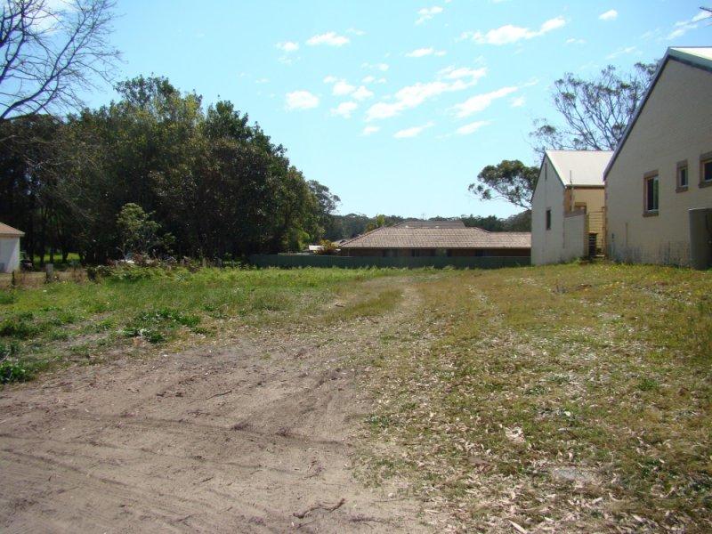 104 Old Main Road, Anna Bay, NSW 2316