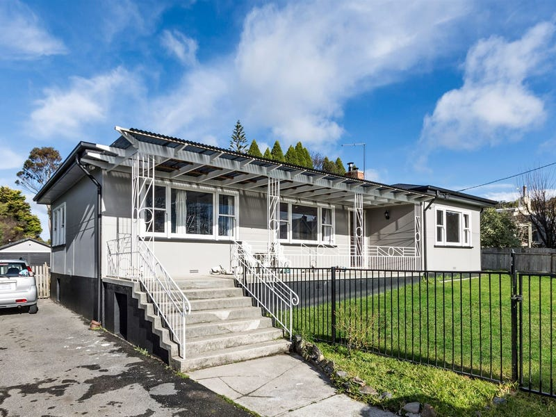 39 Crowther Street, Beaconsfield, Tas 7270