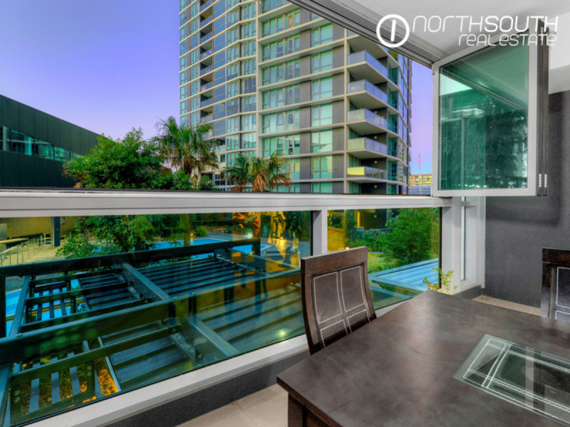 8 Harbour Road Hamilton Qld 4007 - Apartment for Sale - realestate ...
