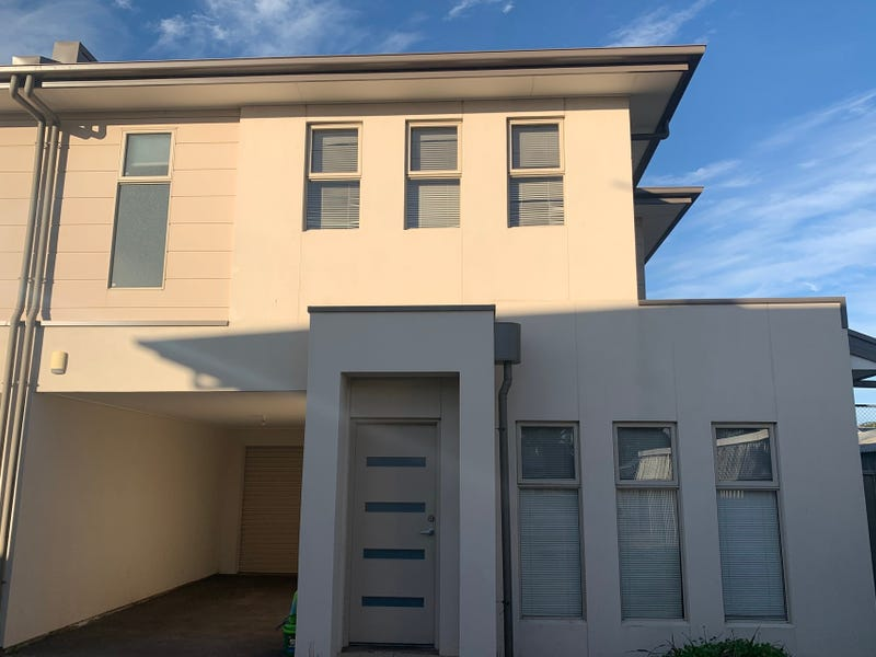 507a Morphett Road, Seacombe Gardens, SA 5047