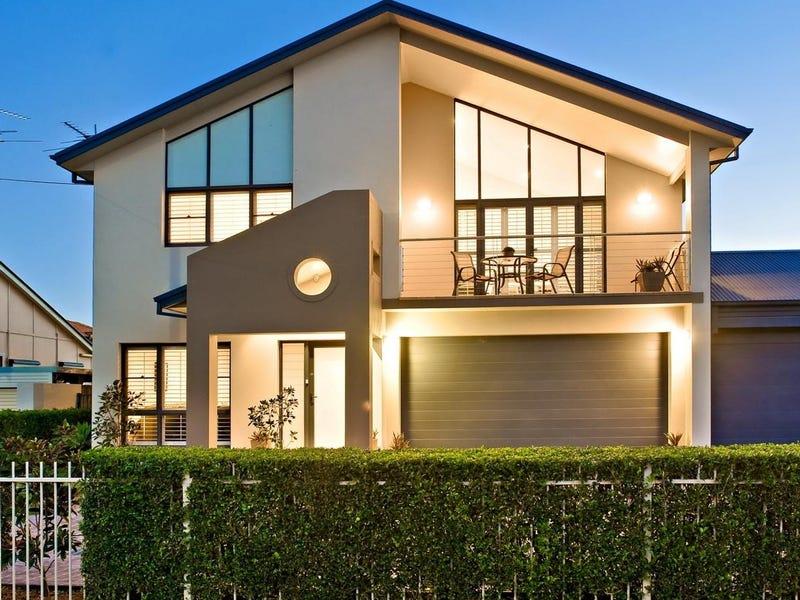 42 McMillan Avenue, Sandringham, NSW 2219