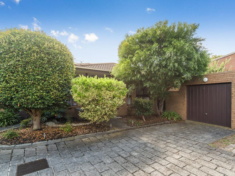 3/5 Sheridan Avenue, Frankston, Vic 3199