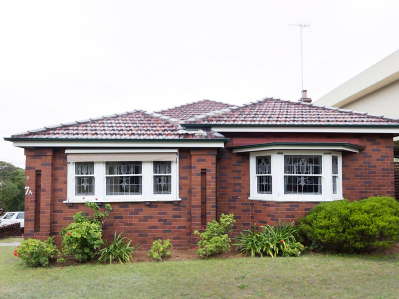 7A Tunstall Avenue, Kingsford, NSW 2032