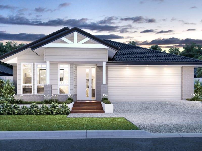 Lot 133 Moonee Beach Estate, Moonee Beach, NSW 2450