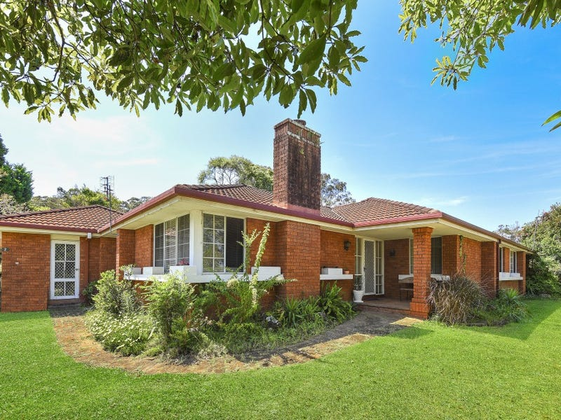 2 Wallis Street, Port Macquarie, NSW 2444