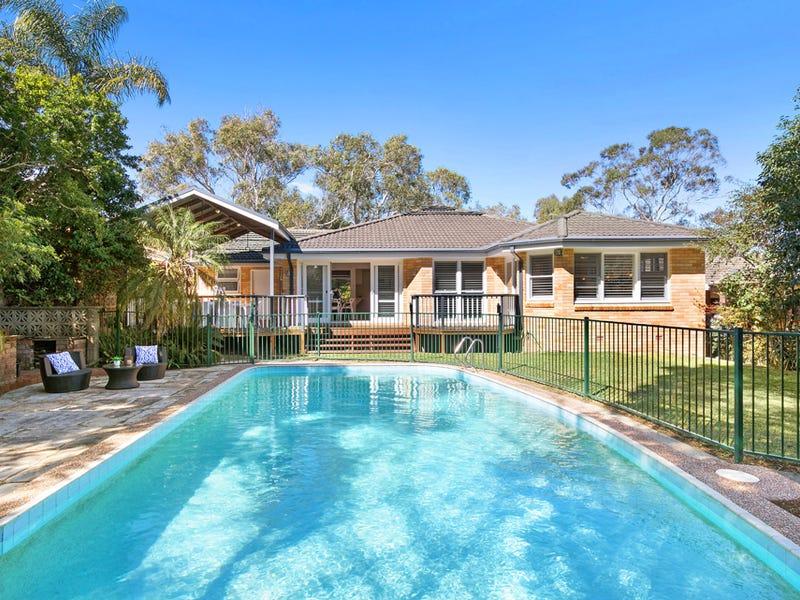 3 Ulm Avenue, Turramurra, NSW 2074