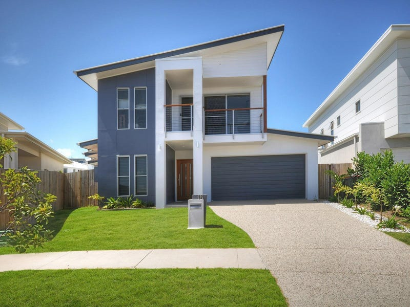18 Triumph Street, Birtinya, Qld 4575