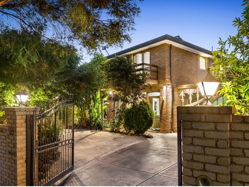 35 Owens Street, Doncaster East, Vic 3109