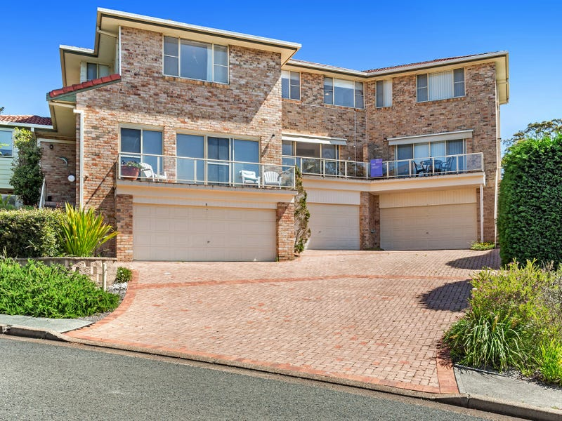 2/35a Wallawa Road, Nelson Bay, NSW 2315