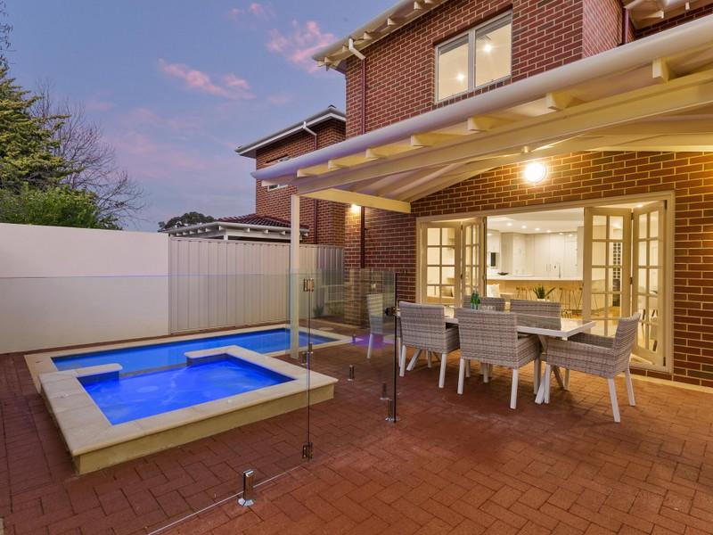 38 Renwick Street, South Perth