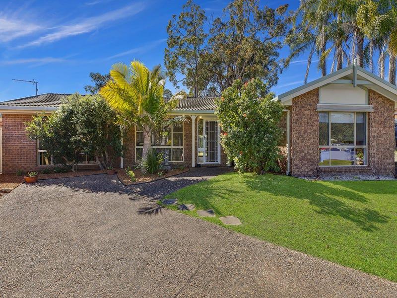 8 Eden Grove, Erina, NSW 2250