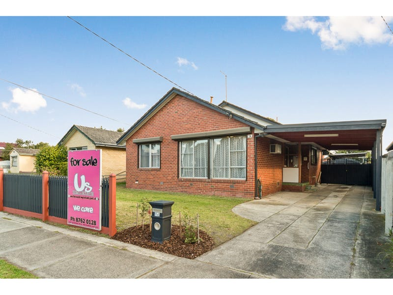 74 Monterey Boulevard, Frankston North, Vic 3200