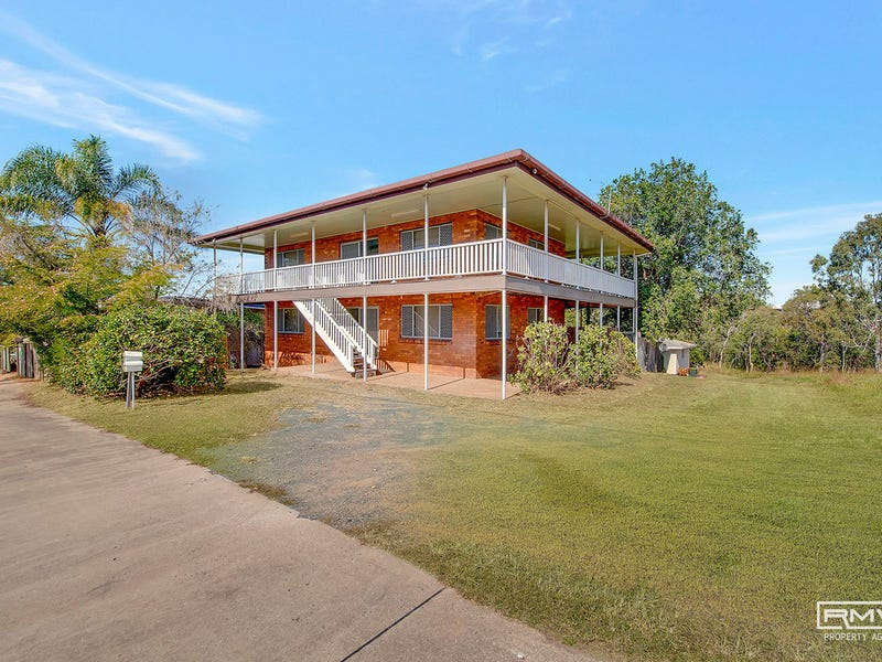 Real Estate & Property for Sale in Yeppoon, Capricorn Coast
