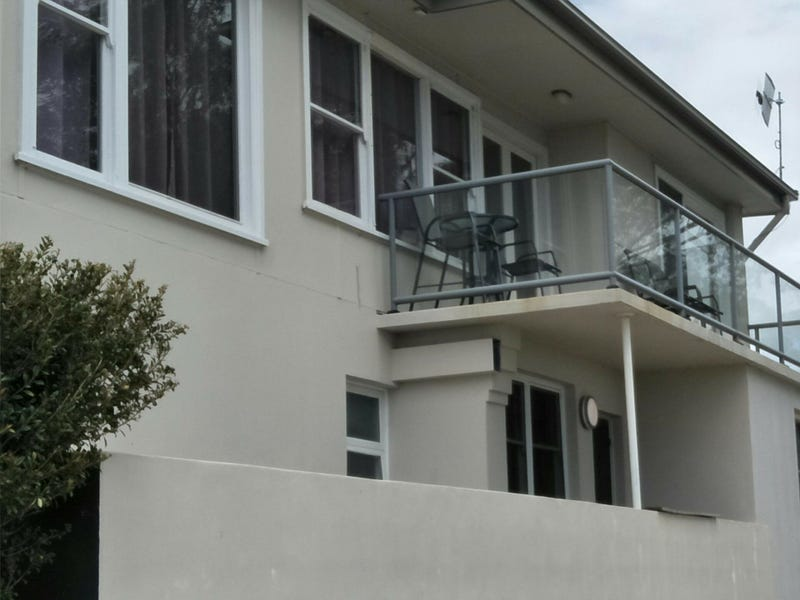 2/1 Irambang Street, Nelson Bay, NSW 2315