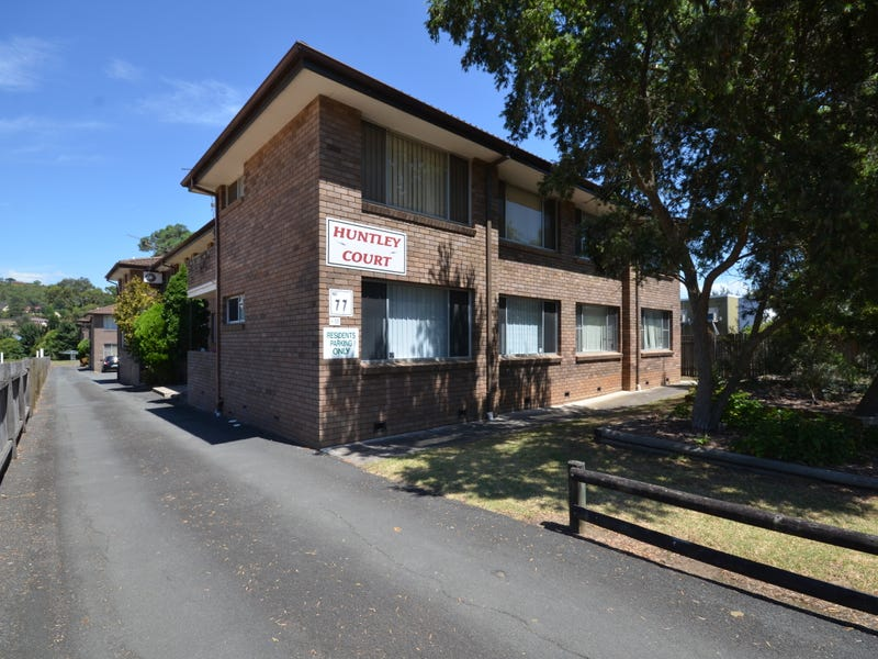 13/77 Menangle Street, Picton, NSW 2571