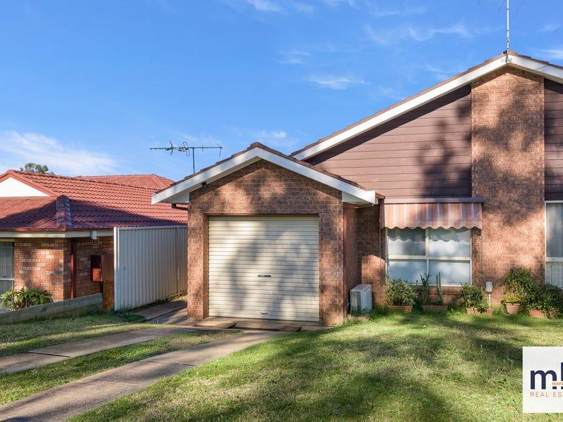 1/102 Chasselas Avenue, Eschol Park, NSW 2558
