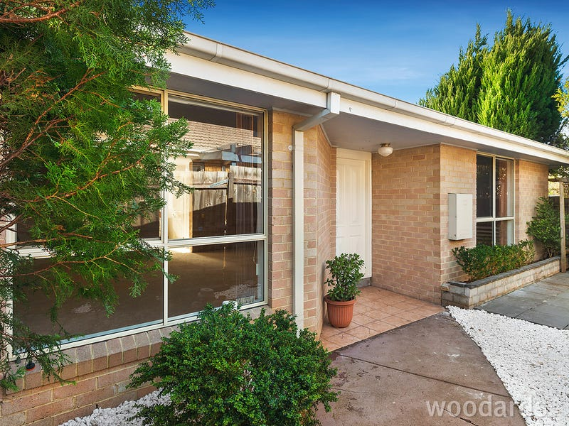 1A Normdale Road, Bentleigh East, Vic 3165