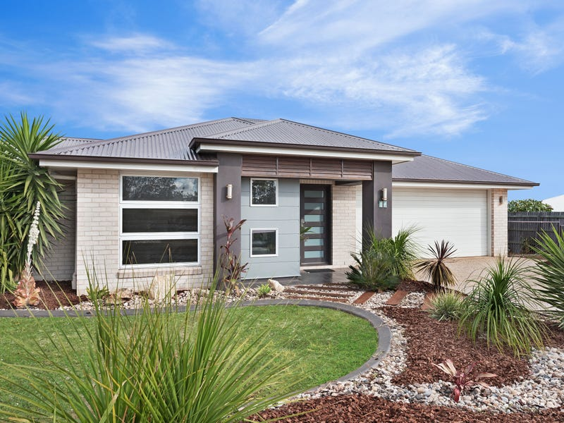 14 Shoesmith Road, Westbrook, Qld 4350