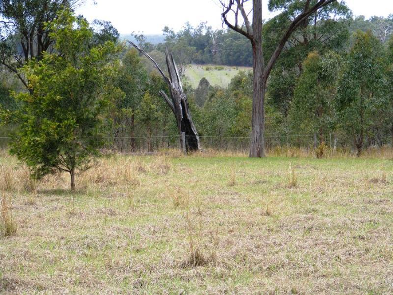 Address available on request, Grafton, NSW 2460