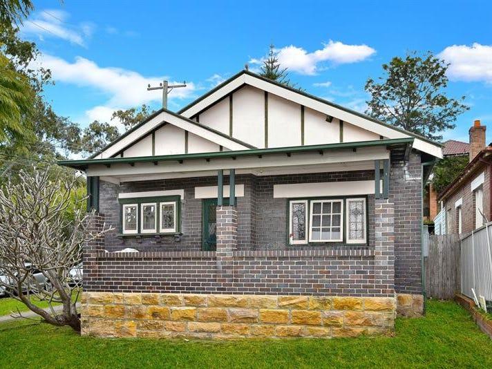 19 Valda Ave, Arncliffe, NSW 2205
