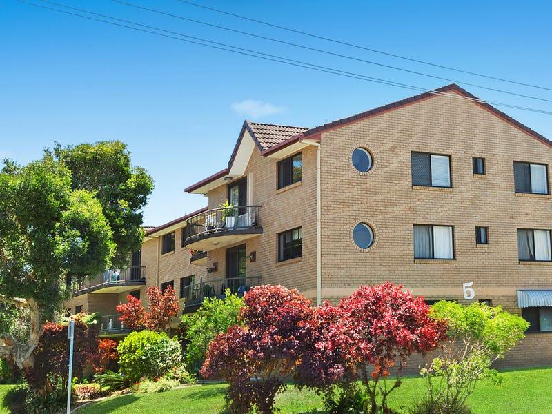 3/5 Seymour Street, Tweed Heads South, NSW 2486