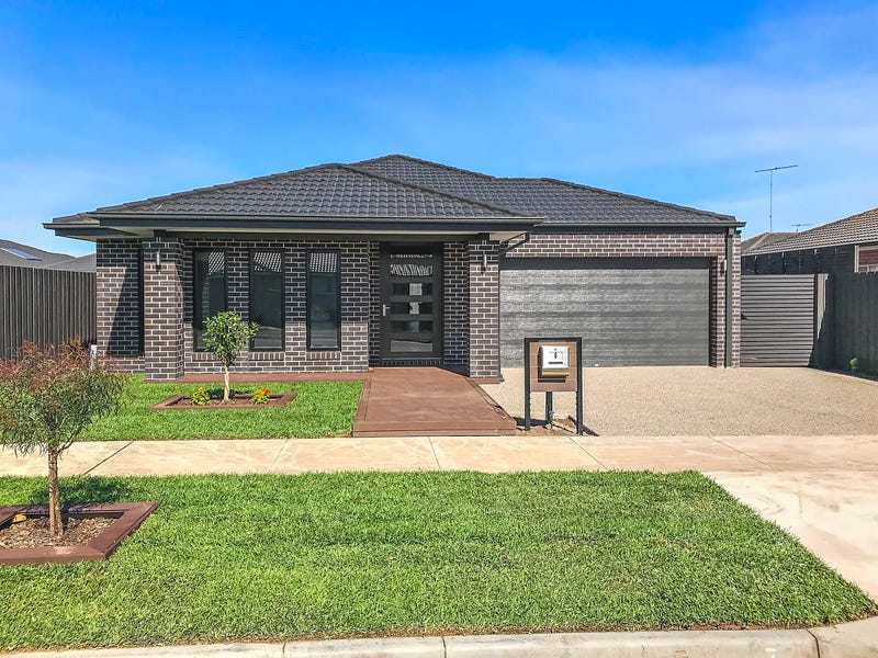 6 Saxbee Way, Leopold, Vic 3224