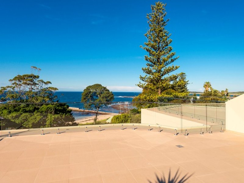 3/3 Wollongong Street, Shellharbour, NSW 2529