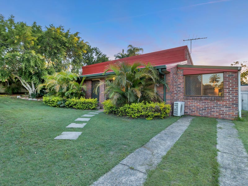 127 Vansittart Road, Regents Park, Qld 4118
