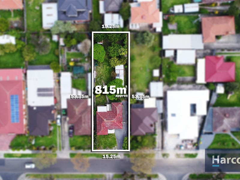 22 Ireland Road, Clayton South, Vic 3169