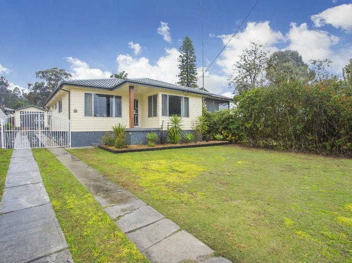 347 Wollombi Road, Bellbird Heights, NSW 2325