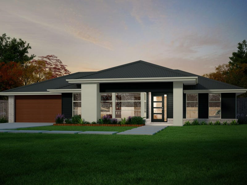 Lot 13 Springbrook Drive, Mount Barker, SA 5251