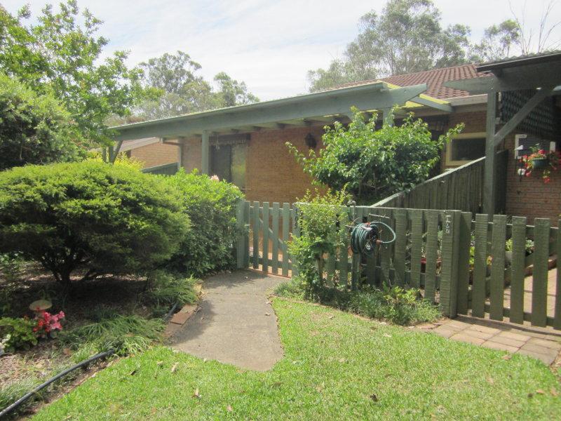 105/7 Bandon, Vineyard, NSW 2765