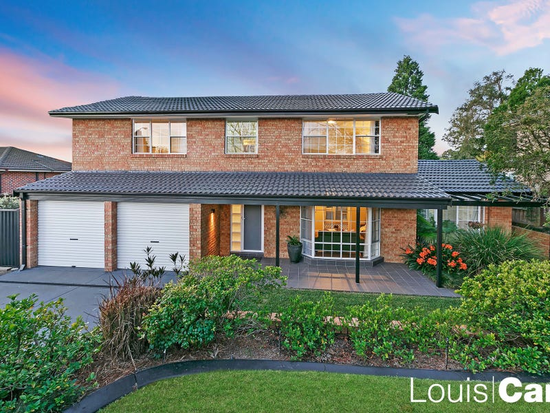 29 Fullers Road, Glenhaven, NSW 2156