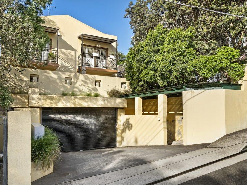 9/17 Lee Street, Randwick, NSW 2031