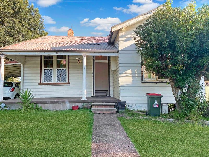 6/25 Spruce Street, North Lambton, NSW 2299