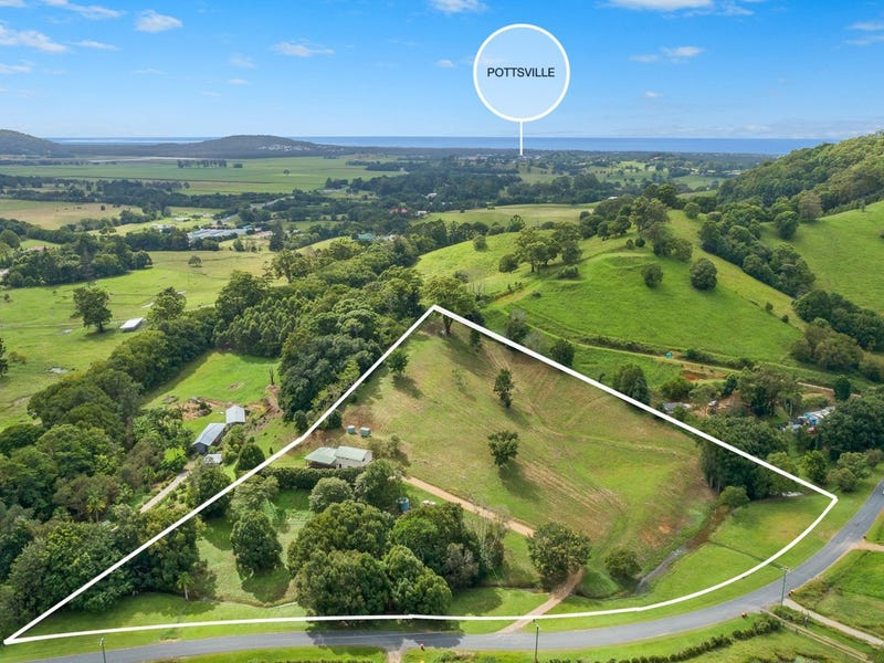 29 Spring Valley Road, Cudgera Creek, NSW 2484