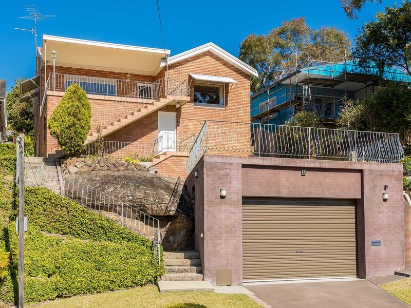 14 Phillip Street, Oyster Bay, NSW 2225