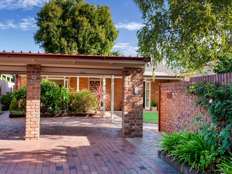 13 Northgate Street, Unley Park, SA 5061