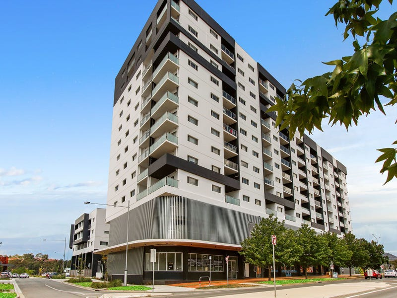 251/325 Anketell Street, Greenway, ACT 2900