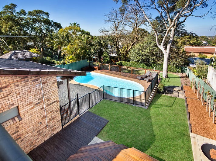26 Cecil Street, Caringbah South, NSW 2229